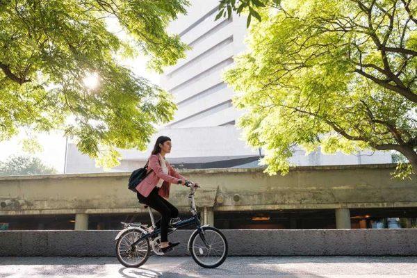 Mobiliteit kan ernstige impact hebben op gezondheid